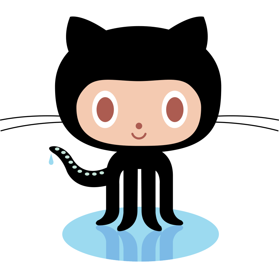 章鱼猫00149
