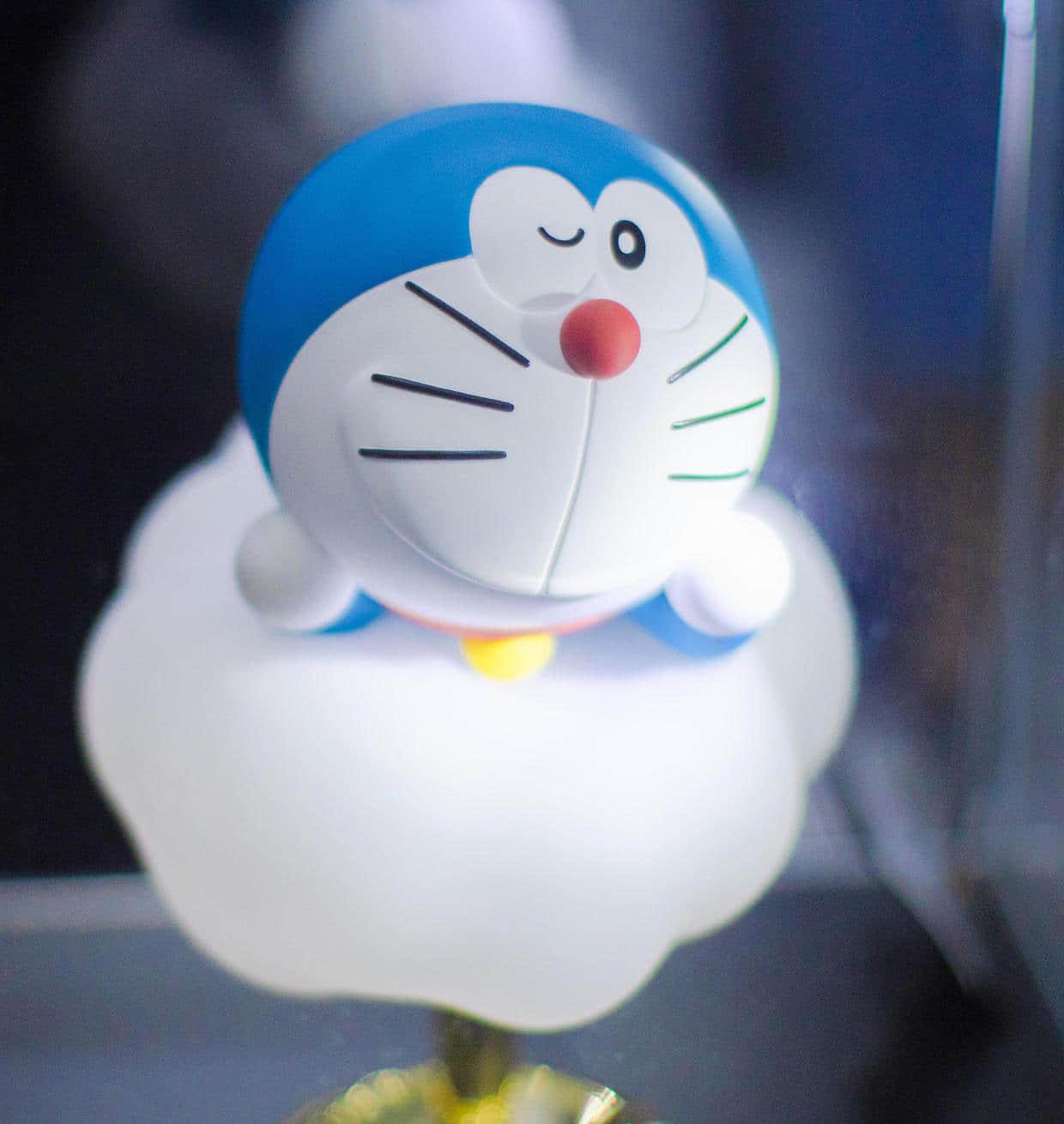 云彩哆啦A梦.jpg