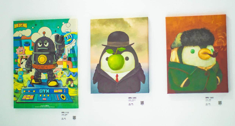 企鹅名画.jpg