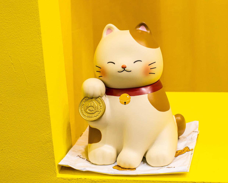 招财猫.jpg