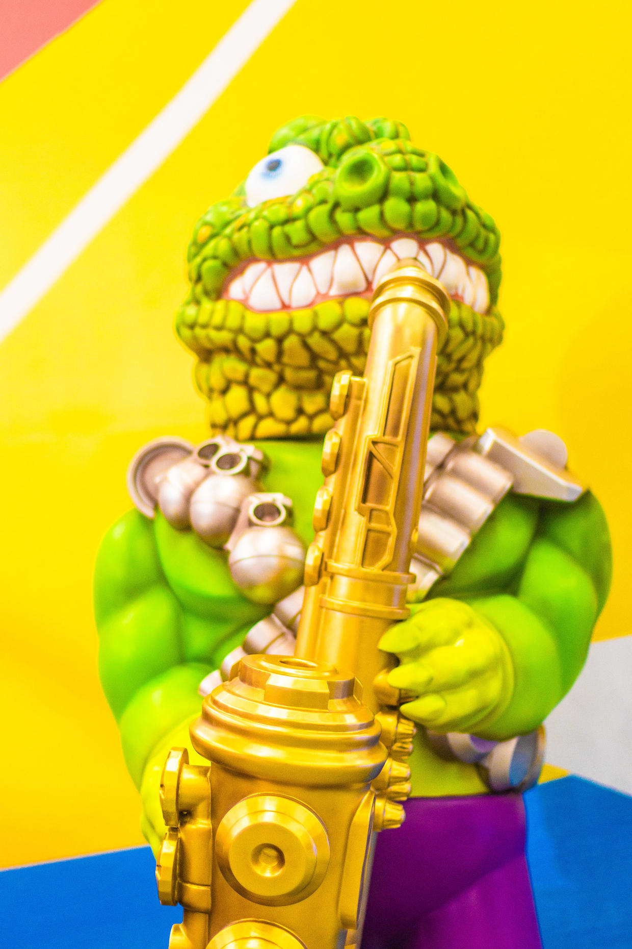 蜥蜴音乐家.jpg